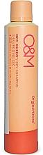 Духи, Парфюмерия, косметика Сухой шампунь для волос - Original & Mineral Dry Queen Dry Shampoo