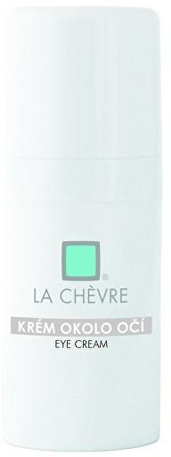 Разглаживающий крем для век - La Chevre Epiderme Eye Contour Cream
