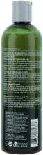 Набор для волос «Чайное дерево» - CHI Tea Tree Oil Calming Cleanse Trio (shm/355ml + cond/355ml + spray/89ml) — фото N3