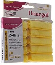 Духи, Парфюмерия, косметика Бигуди для волос 20 мм, 10 шт - Donegal Sponge Curlers