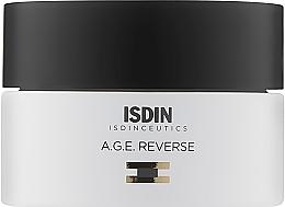 Духи, Парфюмерия, косметика Антивозрастной крем для лица - Isdin Isdinceutics Age Reverse