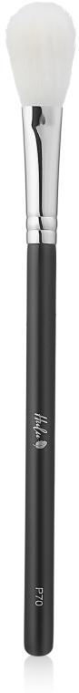 Кисть для хайлайтера и контуринга P70 - Hulu