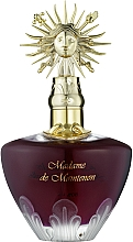 Духи, Парфюмерия, косметика Chateau De Versailles Madame De Maintenon - Парфюмерная вода