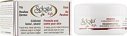 Духи, Парфюмерия, косметика Крем для лица, восстанавливающий - Selesta Life Regenerating Intensive Care Cream