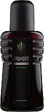 Духи, Парфюмерия, косметика Парфюмированный дезодорант - Axe Africa Deodorant Pumpspray