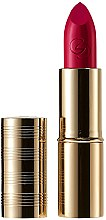 Духи, Парфюмерия, косметика Матовая губная помада - Oriflame Giordani Gold Iconic Matte Lipstick