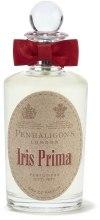 Духи, Парфюмерия, косметика Penhaligon`s Iris Prima - Парфюмированная вода (тестер с крышечкой)