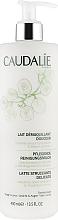 Духи, Парфюмерия, косметика Очищающее молочко - Caudalie Lait Demaquillant Douceur