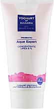 Духи, Парфюмерия, косметика Аква эксперт-концентрат с пробиотиком - BioFresh Yoghurt of Bulgaria Probiotic Aqua Expert Concentrate