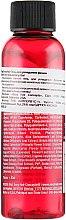 Гель для укладки феном - SexyHair BigSexyHair Blow Dry Volumizing Gel Big Time Blow Dry Gel — фото N2