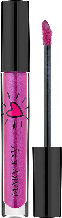 Блеск для губ - Mary Kay Unlimited Lip Gloss