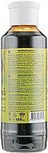 Хвойный экстракт для ванн с минералами и микроэлементами - Бишофит Mg++ — фото N2