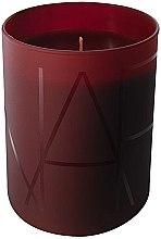 Парфумерія, косметика Nars Jaipur - Парфумована свічка