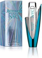 Духи, Парфюмерия, косметика Beyonce Pulse NYC - Парфюмированная вода
