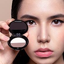 Тіні для повік - Cherel Mineral Formula Eyeshadow — фото N3