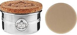 """Духи, Парфюмерия, косметика Натуральное мыло """"Жасмин"""" - Essencias De Portugal Tradition Aluminum Jewel-Keeper Jasmine"""
