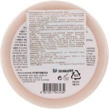 Очищающий крем для лица - Beyond Rice Milk Mild Cleansing Cream — фото N4