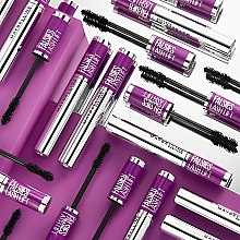 Тушь для ресниц - Maybelline New York The Falsies Lash Lift — фото N7