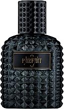 Духи, Парфюмерия, косметика Couture Parfum Parfait - Парфюмированная вода (тестер без крышечки)