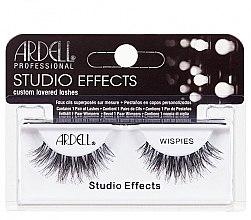 Духи, Парфюмерия, косметика Накладные ресницы - Ardell Prof Studio Effects Wispies