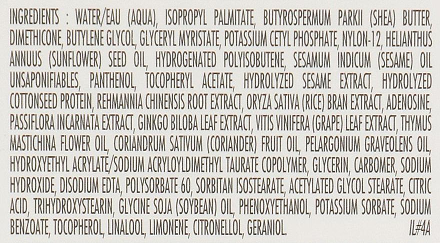 Інтенсивна зволожуюча маска - Sisley Hydra-Flash Intensive Formula — фото N4