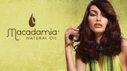 Брашинг для волос с натуральной щетиной, диаметр 43мм - Macadamia Natural Oil Hot Curling Brush — фото N3