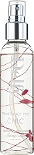 Духи, Парфюмерия, косметика Delfy Chic - Парфюмированный спрей для тела