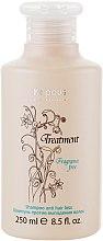 Духи, Парфюмерия, косметика Шампунь против выпадения волос - Kapous Professional Treatment Anti Hair Loss Shampoo
