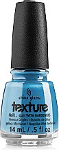 Лак для ногтей - China Glaze Nail Lacquer With Hardeners — фото N5