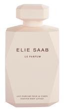Духи, Парфюмерия, косметика Elie Saab Le Parfum - Лосьон для тела