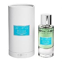 Духи, Парфюмерия, косметика Revarome Exclusif Le No. 11 Divine - Парфюмированная вода