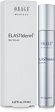 Духи, Парфюмерия, косметика Сыворотка для контура глаз - Obagi Medical ELASTIderm Eye Serum