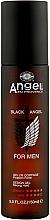 Духи, Парфюмерия, косметика Гель для дизайна волос сильная фиксация - Angel Professional Paris Angel En Provence