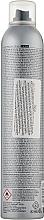 Лак швидкосохнучий сильної фіксації (фіксація 7-10) - Joico Style and Finish Joimist Firm Ultra Dry Spray-Hold 7-10 — фото N2