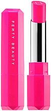 Духи, Парфюмерия, косметика Помада для губ - Fenty Beauty Poutsicle Juicy Satin Lipstick