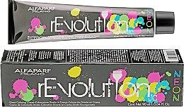 Духи, Парфюмерия, косметика Краска для волос - Alfaparf Revolution JC Neon