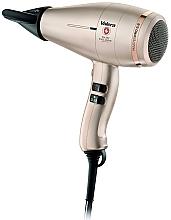 Духи, Парфюмерия, косметика Профессиональный фен с пониженным уровнем шума, розовое золото - Valera Master Pro 3.2 Rose Gold