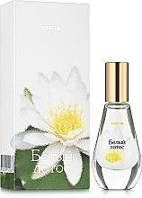 Духи, Парфюмерия, косметика Dilis Parfum Floral Collection Белый Лотос - Духи