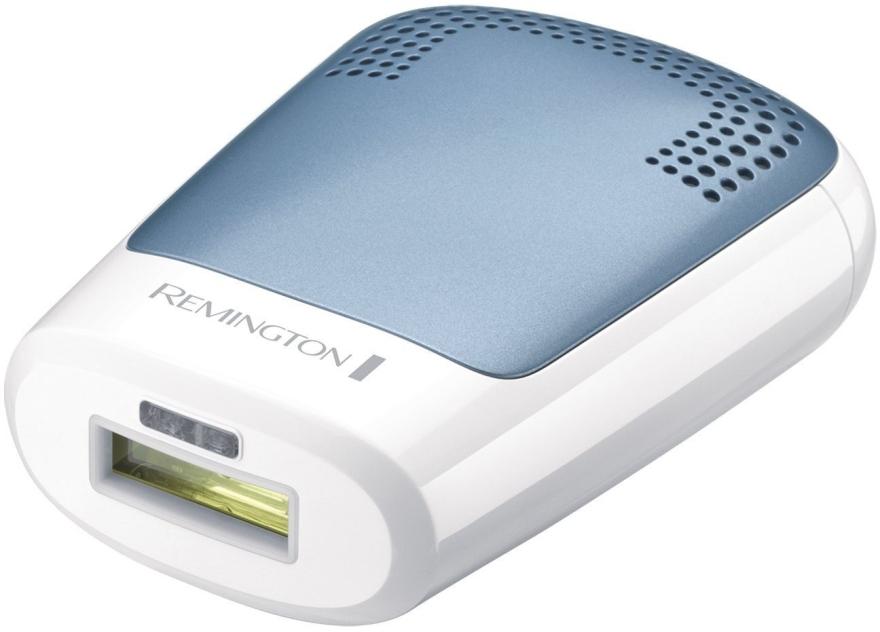 Эпилятор - Remington IPL3500