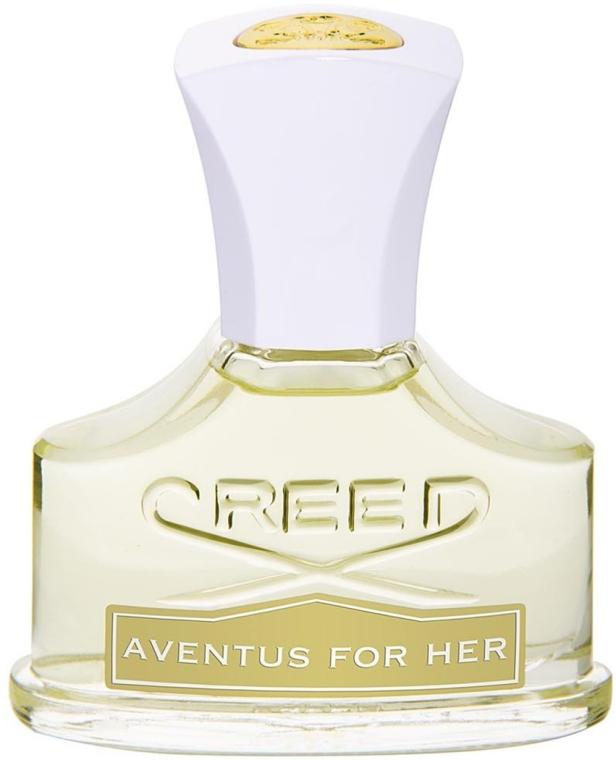 Creed Aventus for Her - Парфюмированная вода (тестер с крышечкой)