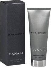 Духи, Парфюмерия, косметика Canali Black Diamond - Бальзам после бритья