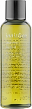 Духи, Парфюмерия, косметика Масло для тела с оливковым маслом - Innisfree Olive Real Body Oil