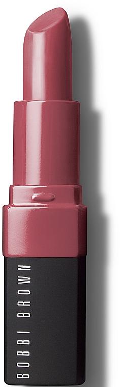 Помада для губ - Bobbi Brown Crushed Lip Color