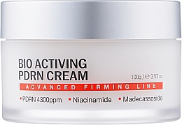 Духи, Парфюмерия, косметика Антивозрастной крем с полинуклеотидами - Dermaline BIO Antiaging PDRN Cream
