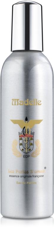 Les Perles d'Orient Madelle - Парфюмированная вода