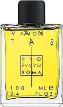 Духи, Парфюмерия, косметика Profumum Roma Vani tas - Парфюмированная вода