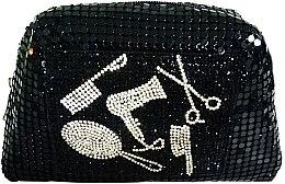 Духи, Парфюмерия, косметика Косметичка 988 - Moliabal Milano