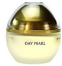 Духи, Парфюмерия, косметика Антивозрастной дневной крем - Biolor Day Pearl Cream