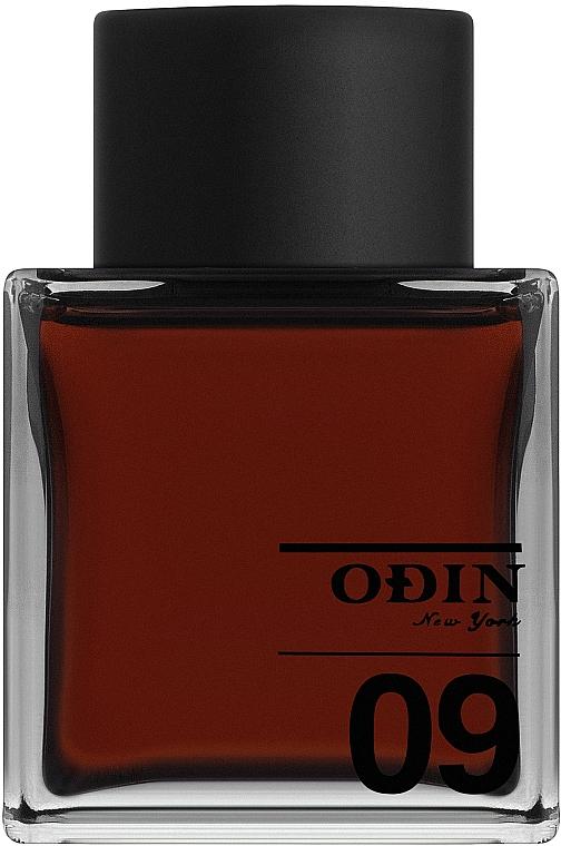 Odin 09 Posala - Парфюмированная вода