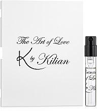 Духи, Парфюмерия, косметика Criminal of Love by Kilian - Парфюмированная вода (пробник)